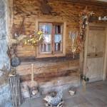 Schupferhof - Urlaub auf dem Bauernhof